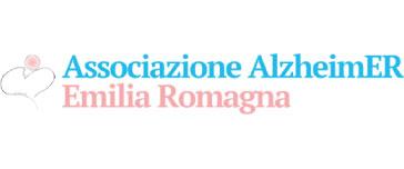 Alzheimer-Emilia-Romagna
